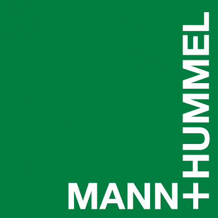 tl_files/referenzen/Mann+Hummel.jpg